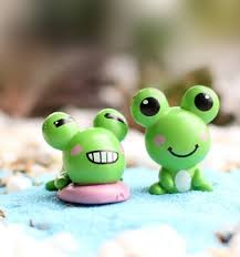 Decorative Frogs Online Get Cheap Decorative Frogs Aliexpress Com Alibaba Group