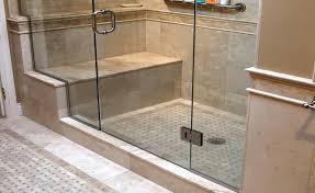 bathroom planner design your own dream bathroom online for design