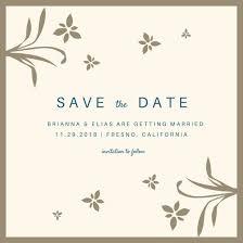 save the date invite save the date invitation templates canva