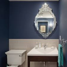 houzz bathroom colors unique bathroom colors bathroom ideas best