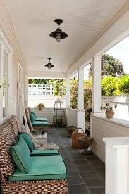 front porch lighting ideas porch lighting ideas porch front porch ideas flooring is porch