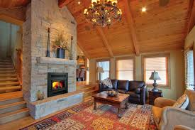 Hearth Rug Clearance A Wood Burning Fireplace Provides Several Practical Benefits