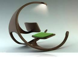 cool chairs for bedroom cheap cool chairs cool bedroom chair s t funky bedroom chairs