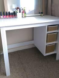 Brusali Cabinet by Ikea Brusali Furniture U2013 At Home With Ellen