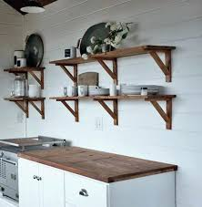 open style kitchen cabinets white open kitchen cabinet shelving rustic cottage farmhouse easy