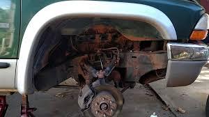 dodge dakota exhaust manifold 2001 dodge dakota no manifold
