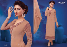 fashid wholesale sale prafful 15451 to 15458 series by prafful