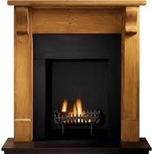 unbeatable prices gallery bedford wood fireplace includes