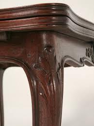 antique draw leaf table italian louis oak walnut draw leaf table now in stock old plank