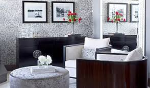 best interior designers and decorators in surrey bc houzz