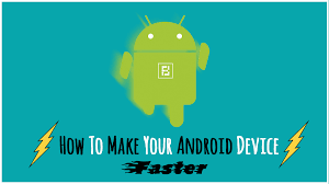 android tricks 19 tips and tricks to make android faster and improve performance
