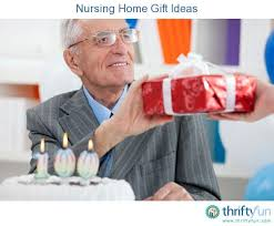 senior citizens gifts 25 best nursing home gifts ideas on sock cupcakes
