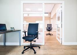 Pc On Desk Or Floor Room Planning 3d Design Software Interior Ideas Dwg 3d