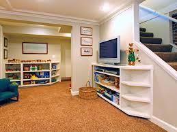 small basement family room design ideas small basement design