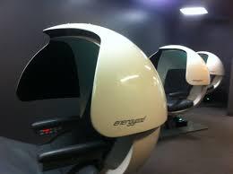 energypod new york ny usa energy pods pinterest
