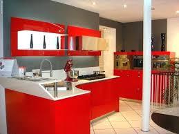 fabricant de cuisine marque cuisine haut de gamme est marque la cuisine la marque s