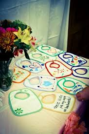 Best Activity Table For Babies by Best 20 Baby Shower Games Ideas On Pinterest