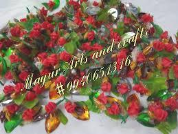 mayur arts u0026 crafts 2 1 17 3 1 17