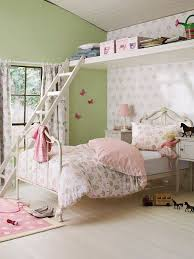 deco chambre fille 10 ans decoration chambre fille 10 ans impressionnant idee deco chambre