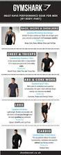 63 best fashion infographics images on pinterest infographics