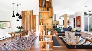 separation cuisine salle a manger 1001 idées pour aménager une cuisine ouverte dans l air du temps