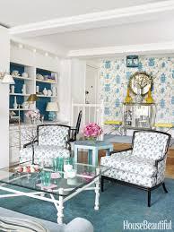 Interior Design For Dummies 25 Best Interior Decorating Secrets Decorating Tips And Tricks