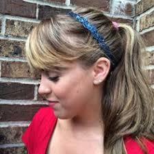 hipsy headbands hipsy headbands wavy from be you boutique arkansas women s