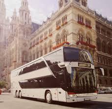 M El K He G Stig Flixbus Günstig Mit Dem Fernbus Reisen