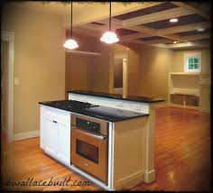 Kitchen Ideas Island Kitchen Island With Cooktop And Oven Islands Seating The Popular