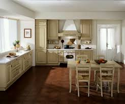 Kitchen Furniture For Sale Exellent Modern Furniture For Kitchen Design With White Throughout