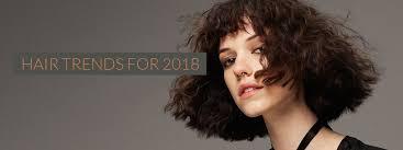 savannah black hair salons hair trends 2018 hair beauty salon and spa newcastle