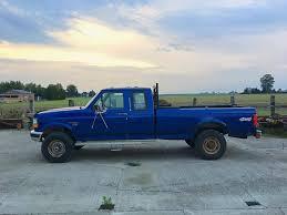 new truck 1996 7 3l f250 suggestions diesel forum
