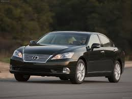 lexus es 350 reviews 2008 lexus review car photos lexus review car videos carpictures6 com