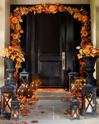 Home Halloween Decorations by Awesome Homemade Halloween Decorations Decorating Ideas Iranews