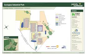 Penn State Parking Map Lackawanna County Park Maps Penn U0027s Northeast