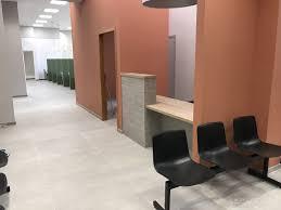 bureaux d accueil bureaux d accueil à la préfecture de de creativ