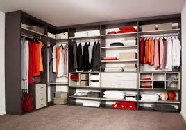 awesome closet storage systems bedroom walk in closet systems
