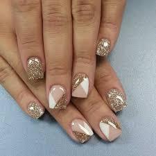 gel nails designs 2015 nail art styling