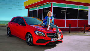 mercedes benz jeep red welcome to our site michael moore athlone