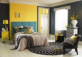Yellow And Grey Home Decor Ideas For Bedroom Color Schemes Moncler Factory Outlets Com