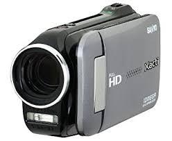 black friday 1080 amazon amazon com sanyo vpc gh4 full hd 1080 camcorder with 10x dual