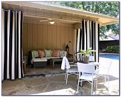 Patio Heater Kmart Patio Trend Patio Heater Kmart Patio Furniture As Patio Drapes