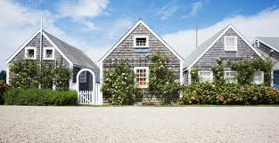 Nantucket Ma - nantucket vacation travel guide and tour information aarp