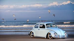 slammed cars wallpaper oooh look a slammed beetle