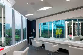 hair salon decorating ideas luxury home design