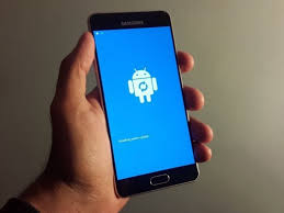 how to reset android phone how to reset android phone when locked forecovery