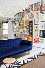 Halloween Apartment Decorating Best 25 Colorful Apartment Ideas On Pinterest Colourful Living