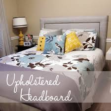 home design how to make upholstered headboards wallpaper closet home design how to make upholstered headboards sunroom exterior the amazing in addition to attractive