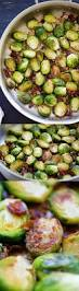 brussel sprouts thanksgiving recipe best 25 roasted sprouts ideas on pinterest brussel sprouts