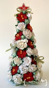 576 best holidays images on pinterest christmas time christmas